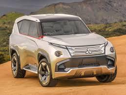 2018 mitsubishi sports car. brilliant car for 2018 mitsubishi sports car