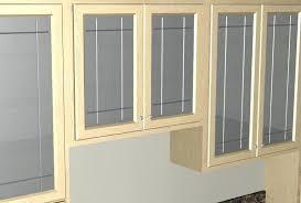 diy rustic cabinet doors. Diy Kitchen Cabinets Doors Best Cabinet Ideas On Rustic Inside Plan For .