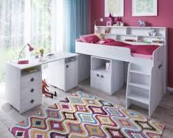 Официальный магазин детской мебели <b>Ярофф</b> купить в ...
