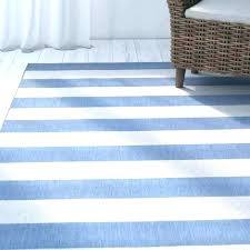 striped area rugs home rugs home outdoor rugs unique blue striped area rug with indoor home striped area rugs