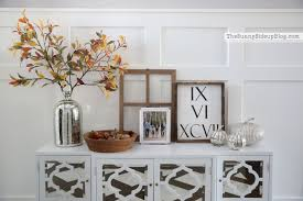 Console Decor Ideas Stunning Console Table Decorating Ideas Contemporary Home