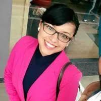 "40+ ""Luz"" profiles   LinkedIn"