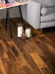 5 engineered hardwood flooring hickory shaw dakota hickory 5 in w prefinished hickory engineered hardwood flooring
