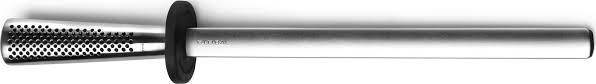 <b>Мусат GLOBAL Diamond</b> steel 30 см — купить в интернет ...