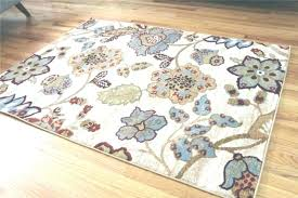 rugs and remarkable area round at me interior design 5 allen roth indoor outdoor
