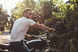 td motorcycle insurance quote ontario 44billionlater