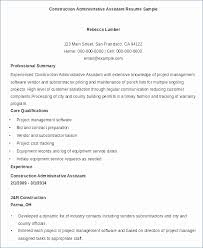 Lovely Resume Examples For Administrative Assistant Entry Level Awesome Legal Assistant Resume