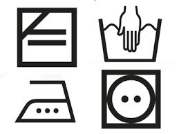 トイレ操作パネルの絵記号を外国人にもわかりやすく各社で統一 家電 Watch