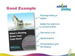 how to make a good flyer for your business how to create the perfect business flyer