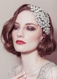 great gatsby makeup ideas 1920s 03