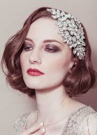 great gatsby makeup ideas 1920s 03