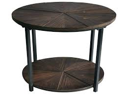 small round end tables wooden accent table furniture round wood accent table best of end tables