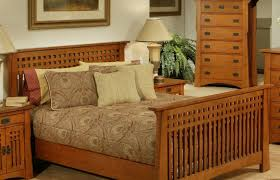 best solid wood furniture brands. large size of furnitureeye catching best solid wood furniture brands delight c