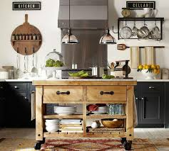 260 best kitchen carts images on reclaimed wood kitchen cart
