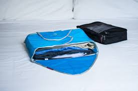 the best gear for travel reviews by wirecutter a new york times company