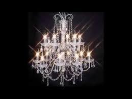 17062016 chandelier parts chandelier parts crystal