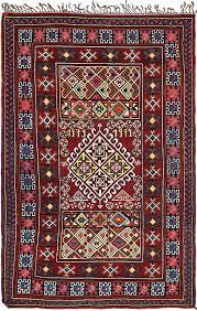 5 5 x 8 2 moroccan rug