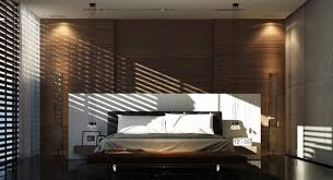 Modern Lighting Bedroom Bedroom Modern And Cool Bedroom Ideas With Nice Lighting Cool