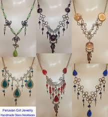 image is loading 10 gl bead necklaces boutique whole jewelry lot