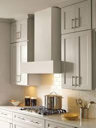 Kitchen And Bath Cabinets Kitchen And Bath Cabinets Vivahome Inc