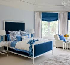 Renovating Bedroom Renovating Your Bedroom With Popular Trends In 2014 Home Design