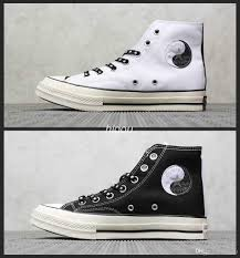 2019 new converse chuck taylor all star 1970 hi canvas shoes white black purple men women running designer casual sneakers 36 44 formal shoes for men work