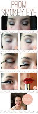 you don t want to look back at the pictures from this night and regret that blue eye shadow that s why i will be working with neutral colors to create this