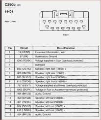 interesting ford f150 radio wiring harness diagram ideas best 2007 ford f150 radio wiring harness diagram beautiful ford f 150 wiring harness diagram picture collection