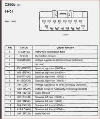 interesting ford f150 radio wiring harness diagram ideas best 2002 ford f150 radio wiring harness diagram beautiful ford f 150 wiring harness diagram picture collection