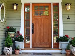 classic porch fixture