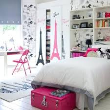 ideas for bedroom teenage girl theme girls interior design58 interior