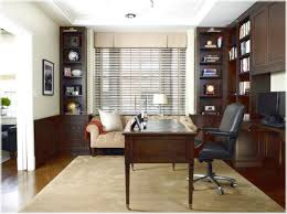 small business office design. Business Office Design Ideas Home Second Sun Small E