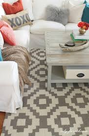 furniture wonderful rag rugs ikea elegant floor coolest pertaining to ikea area rugs usa for house