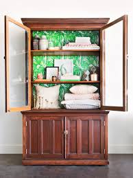 Pictures Of Built In Bookcases 10 Beautiful Built Ins And Shelving Design Ideas Hgtv