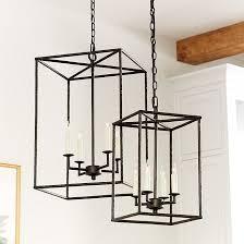pendant and chandelier lighting. Hadley 4-Light Pendant Chandelier And Lighting O