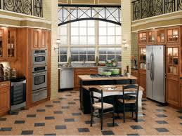 cork flooring tiles bathrooms attics