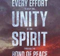 Unity Quotes Simple Unity Quotes Effort Quotes Spirit Quotes