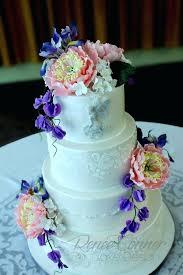 Cake Design Caboverdemusicinfo