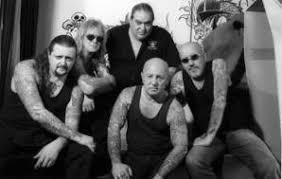 <b>Rose Tattoo</b> Tickets, Tour Dates & Concerts 2021 & 2020 – Songkick