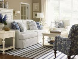 style living room furniture cottage. modest design cottage style living room furniture incredible ideas 1000 images about tiny on pinterest i