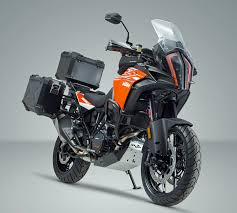 2018 ktm adventure bikes.  2018 sw motech accessories for ktm 1290 super adventure s  httpsuperbike in 2018 ktm adventure bikes h