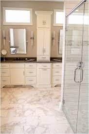 mosaic tile bathroom fresh mosaic floor tile get mosaic bathroom 0d new bathroom floor tiles