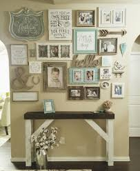country style wall decor modern wall gallery entry farmhouse style entry table shabby farmhouse of country style wall decor perfect country style wall