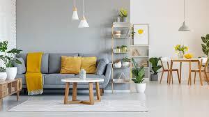 10 easy diy home décor ideas for your
