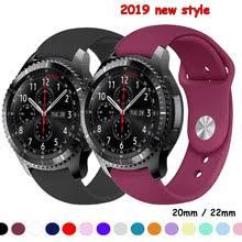 Shop <b>Bracelet for Samsung</b> - Great deals on <b>Bracelet for Samsung</b> ...