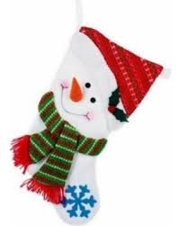 snowman christmas stockings. Delighful Snowman Kurt Adler Snowman Christmas Stocking With Knit Hat U0026 Scarf With Stockings I