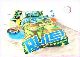 tmnt bedding set ninja turtles bedding set twin ninja turtle twin bed set teenage mutant ninja
