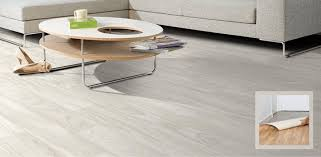 to the untrained eye vinyl floor tile can look like stone ceramic or wood