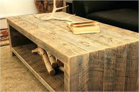 reclaimed wood coffee tables red wood coffee table reclaimed wood coffee tables with drawers reclaimed wood