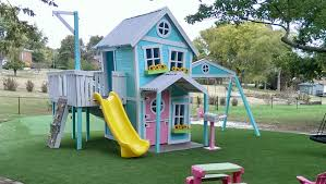 kids outdoor playhouse be equipped playhouse for 8 year old be equipped little tikes playhouse be